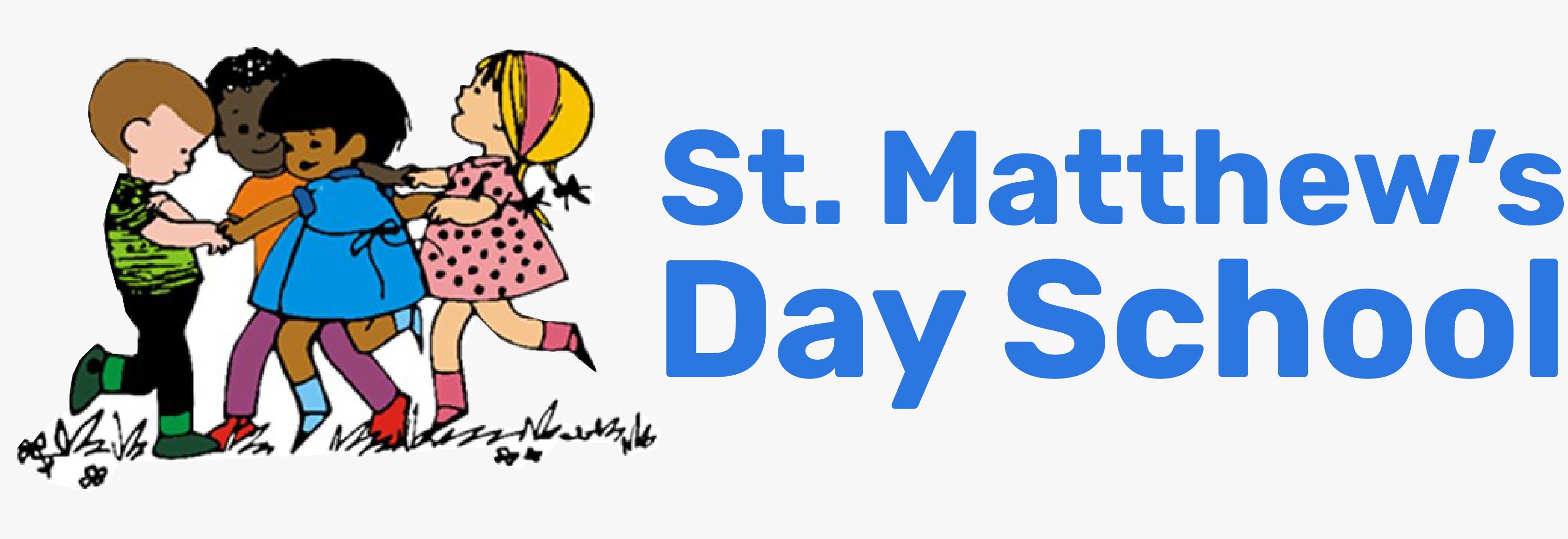 St. Matthew's Lutheran Day School